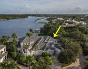 16290 Port Dickinson Drive, Jupiter image