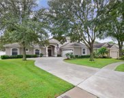 2822 Safe Harbor Drive, Tampa image
