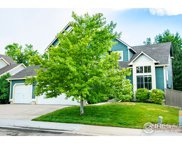 173 High Country Dr, Lafayette image