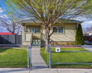 137 E Wentworth Ave S, South Salt Lake image