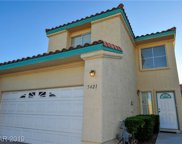 5421 PAINTED MIRAGE Road, Las Vegas image