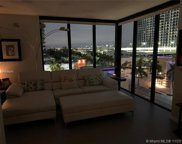 5252 Nw 85th Ave Unit #311, Doral image