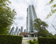 2388 Madison Avenue Unit 2203, Burnaby image