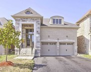 578 Sweetwater Cres, Newmarket image