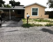 9126 Suffield Court, Tampa image