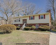59 Lincoln Ave, Clementon image