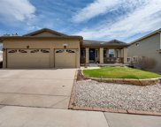 9254 Ironwood Way, Highlands Ranch image