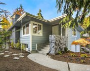 9541 9th Ave NW, Seattle image
