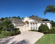 2066 Dobson Street, Clermont image