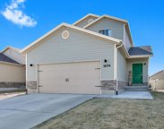 1674 E Downwater St, Eagle Mountain image