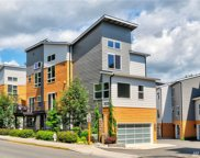 18238 73rd Ave NE Unit 101, Kenmore image