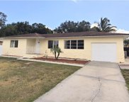 1217 Druid Road E, Clearwater image