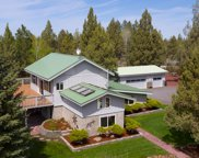 17840 Cascade Estates  Drive, Bend image