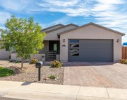 4334 W Shaw Butte Drive, Glendale image