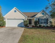 2148 Haystack Way, Myrtle Beach image