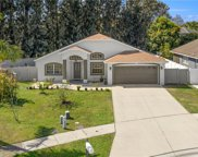 5898 116th Avenue N, Pinellas Park image
