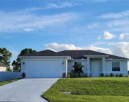 1720 Nw 13th  Terrace, Cape Coral image