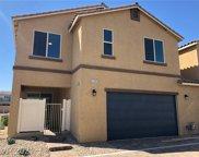 6169 Scarlet Leaf Street, Las Vegas image