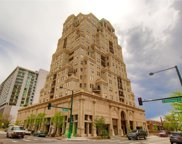 300 West 11th Avenue Unit 10H, Denver image