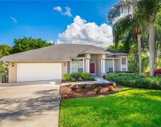 694 Oak Hollow Way, Altamonte Springs image