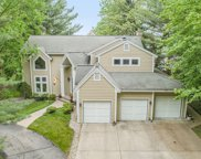18887 N Fruitport Road, Spring Lake image