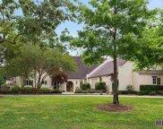 18410 S Mission Hills Ave, Baton Rouge image