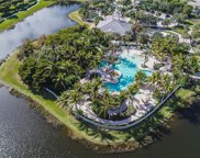 2608 Astwood CT, Cape Coral image