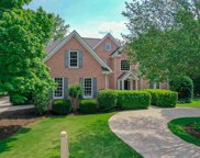 201 Stone Dale Drive, Simpsonville image