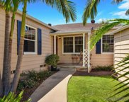 4882 49th St, Talmadge/San Diego Central image