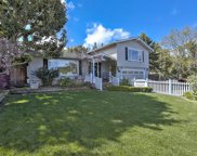3662 Highland Ave, Redwood City image