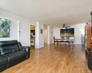 920 Ward Avenue Unit 9G, Honolulu image