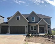 9701 Apple Blossom Lane, Parkville image