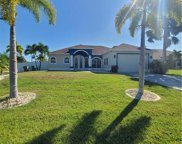 711 Nw 19th  Court, Cape Coral image