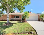 662 Deauville Court, Kissimmee image