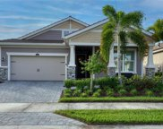 5413 Hope Sound Circle, Sarasota image
