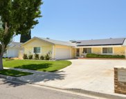 2109 Atwater Avenue, Simi Valley image