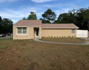 16007 Ranchita Court, Tampa image