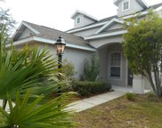 15312 Skip Jack Loop, Lakewood Ranch image