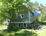 881 N Eagle Highway, Lake Leelanau image