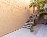 8260 E Arabian Trail Unit #257, Scottsdale image