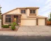 12406 W Berry Lane, El Mirage image