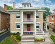 3423 Mooney  Avenue, Cincinnati image