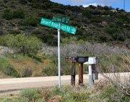 42910     Desert Rose Ranch Road, Jacumba image