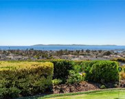 2729 Harbor View Drive, Corona Del Mar image