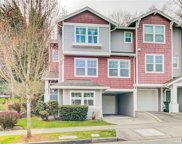 3729 S Holly Park Dr, Seattle image