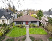 2142 E Hamlin St, Seattle image