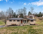 7409 Penngrove Ln, Fairview image