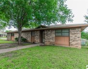 2417 Bunker Hill  Drive, Temple image