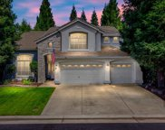 9325  Moondancer Circle, Roseville image
