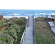 310 Lord Berkley Drive, Emerald Isle image